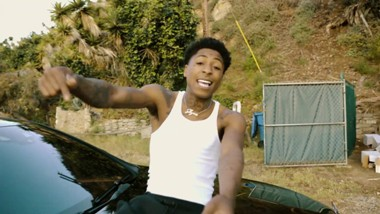 unchartered love Lyrics - YoungBoy Never Broke Again