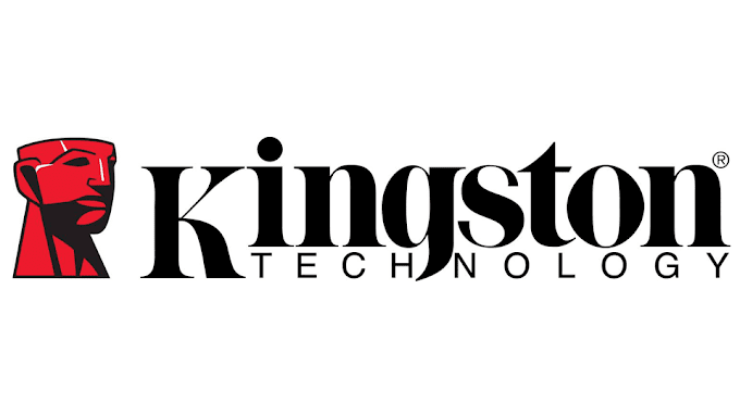Kingston Technology Retains Position As Number 1 DRAM Module Supplier