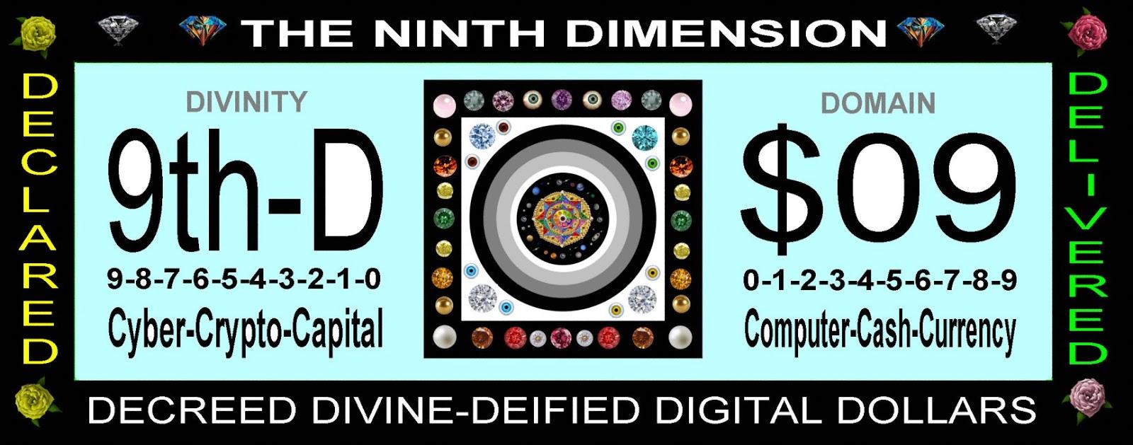 Color Kingdom New World Creative Arts Alternating Current Of A Plasma Display Diagram Poster Zazzle Digital Dollar Deified 09 Http Storepayloadzcom Go Id2526482