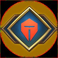 em_teampass_tes_2019_inventory.emotes_teampass_lpl.png