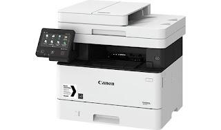 Canon i-SENSYS MF428x Driver Download