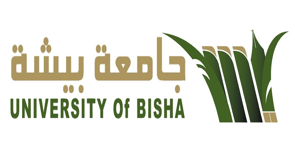جامعة بيشة بلاك
