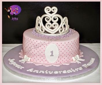 http://monde-de-kita.blogspot.fr/2014/11/un-amour-de-princesse-pour-le-premier.html