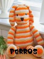 http://patronesjuguetespunto.blogspot.com.es/2014/06/patrones-perros.html