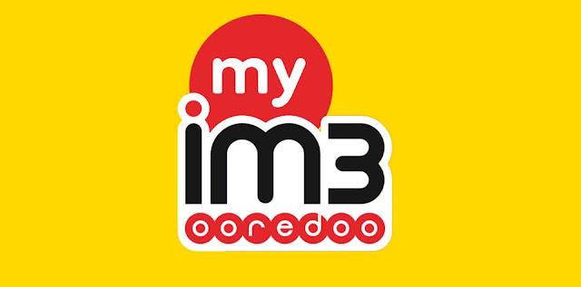 Cara Mengubah Bahasa Inggris Menjadi Bahsa Indonesia di Aplikasi myIM3