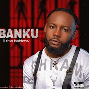 Music: Kosifresh - Banku