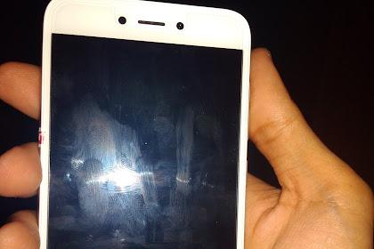 Beli Smartphone Xiaomi Redmi 5A Versi Distributor
