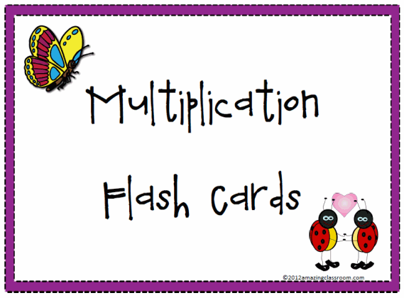 download-multiplication-flash-cards html in zojumewucuh