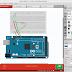 تحميل برنامج رسم و تصميم الدوائر الالكترونية وتجربتها fritzing