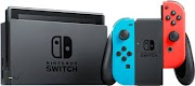 Nintendo Switch: How to Turn Off Data Sharing