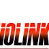 Echolink O1 HD Software Auto Roll PowerVu Key SW