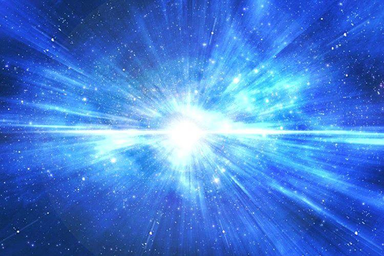 Işığın kaynağıyla alakalı farklı düşünenler olsa da bunun bir pulsar olduğu konusunda birçok kişi hemfikir.