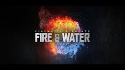 Boom Library - Cinematic Elements: Fire & Water Bundle - Free download