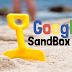 Beberapa Penyebab Mengapa Blog Terkena Google SandBox