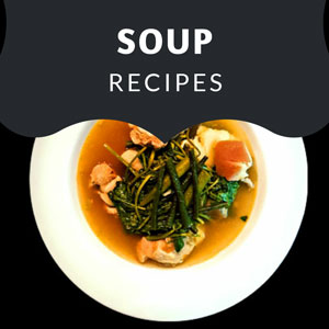 https://www.jeepneyrecipes.com/p/soup-recipes.html