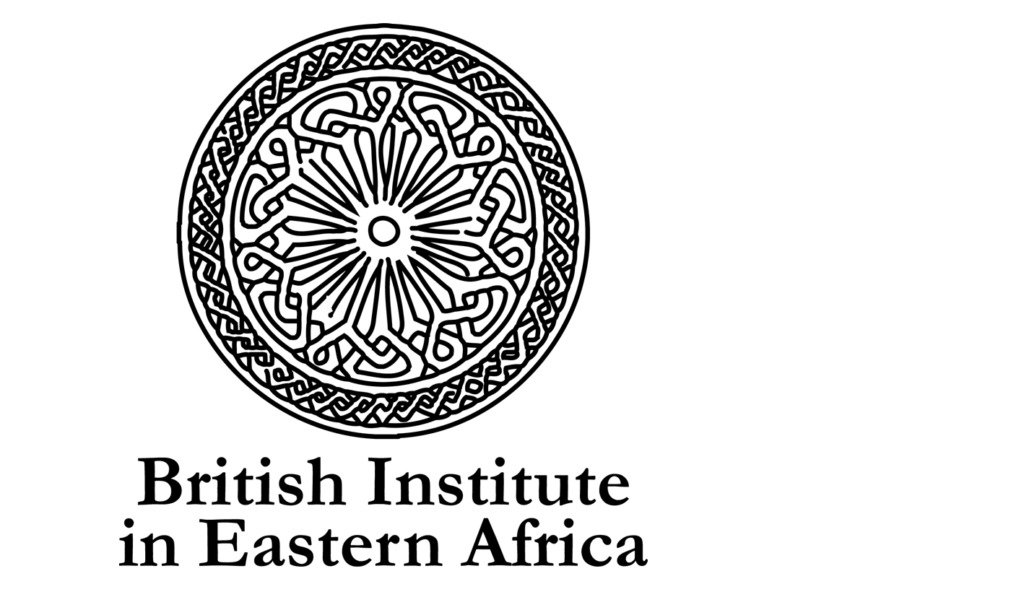British Institute in Eastern Africa (BIEA) Thematic Research Grants 2020/2021