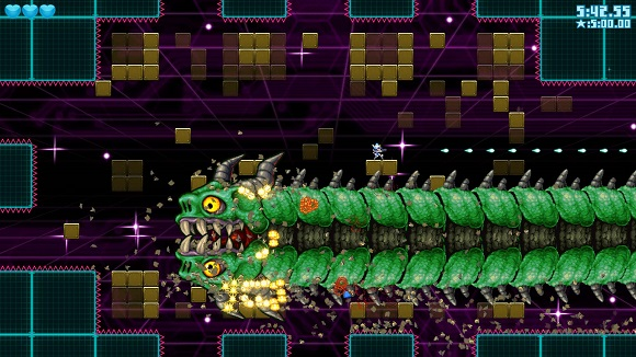 mighty-switch-force-collection-pc-screenshot-www.deca-games.com-4
