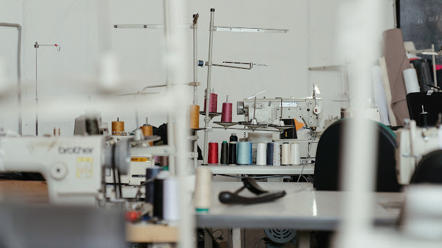 Good Quality Sewing Machines in Low Rates by Brother