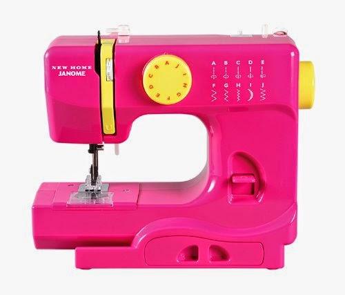 janome 200e embroidery machine reviews