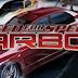 Download Need for Speed: Carbon + Crack [PT-BR]