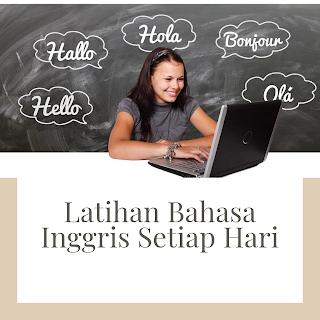 Latihan-bahasa-inggris-setiap-hari
