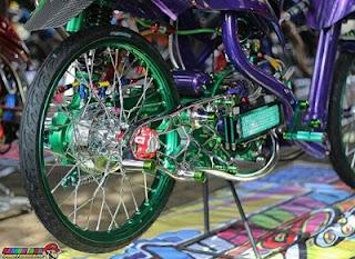 toko online modifikasi roda motor