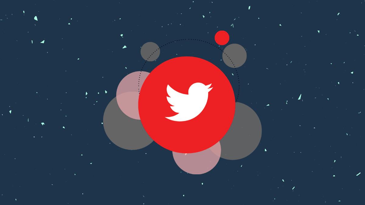 Twitter Medya Ortamında Popüler Olun!