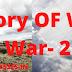 History OF World War- 2