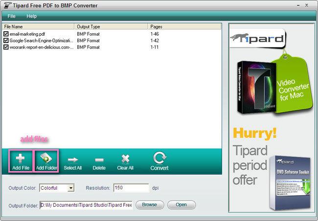 prn file to pdf converter software free download