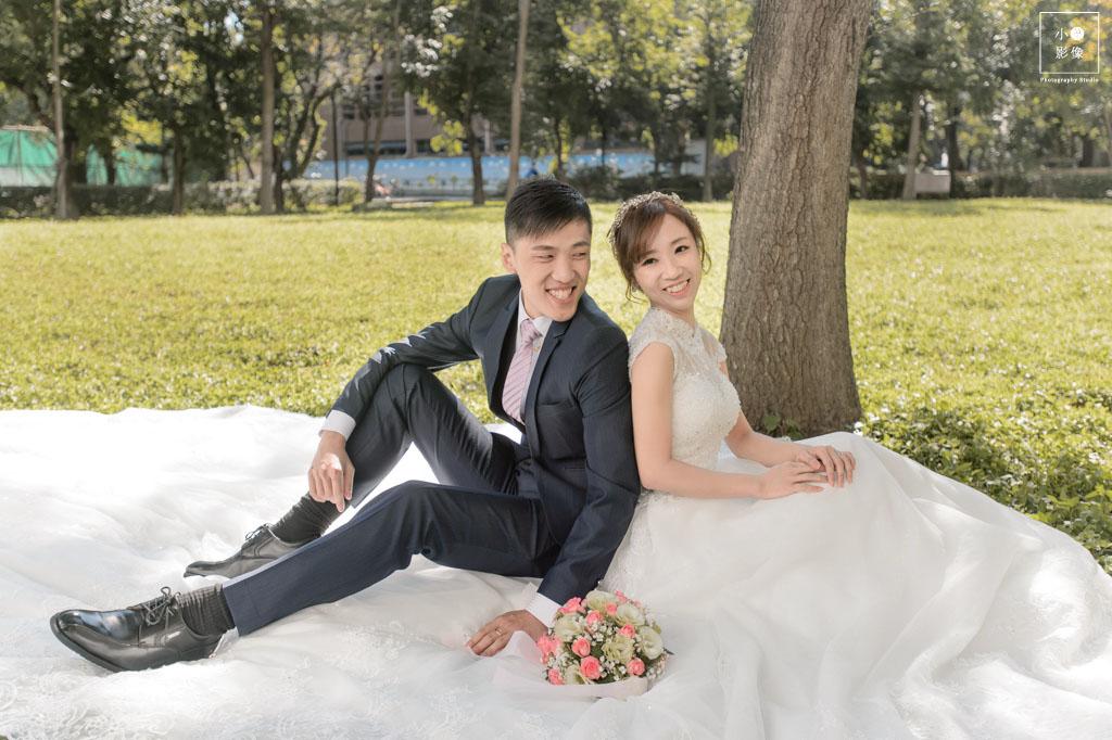 台北婚攝, 徐州路2號, 婚禮紀錄, 婚禮攝影, 婚攝小葉, 新娘物語推薦,