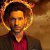 Netflix decide que vai lançar temporada final de Lucifer em duas partes