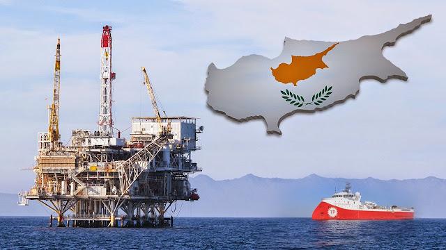 Τουρκικού θράσους συνέχεια στην Ανατολική Μεσόγειο