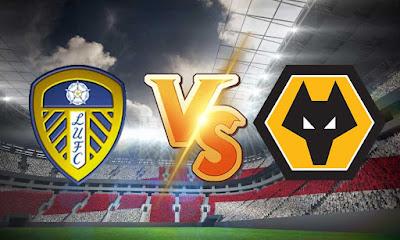 مباراة ليدز يونايتد وولفرهامبتون wolverhampton vs leeds united يلا شوت بلس مباشر 19-2-2021 ولقنوات الناقلة في الدوري الإنجليزي
