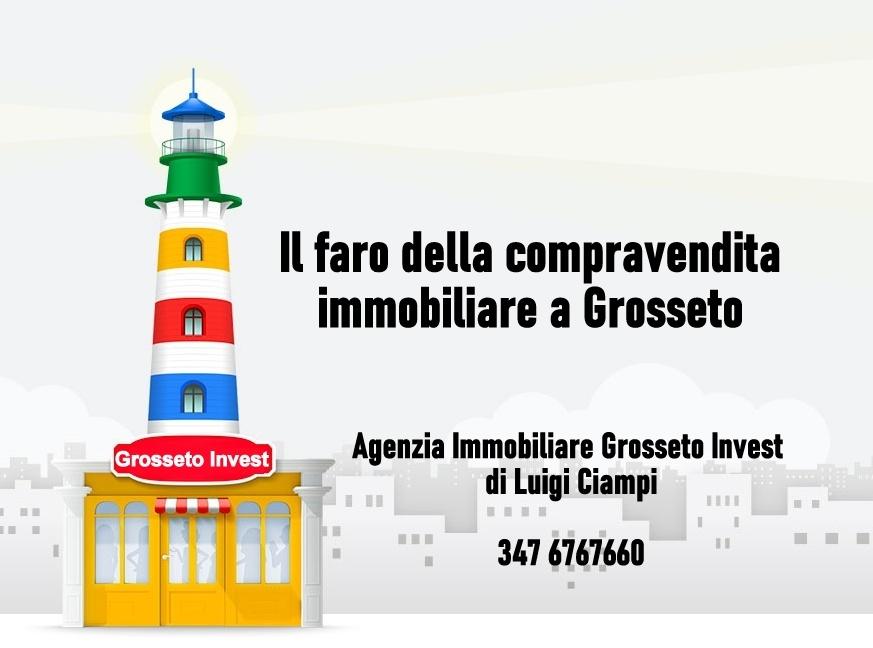 agenzia-immobiliare-Grosseto-Case