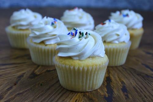 Icecream Cake Recipe At Home | Easy Method