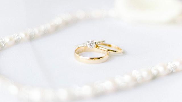 Papel de Parede Anel, Casamento, Romance, Relacionamento, Amor