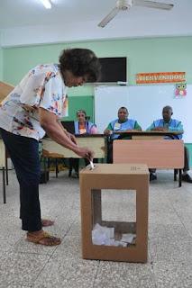 OPINION: El que gane mayoría municipal lleva ventaja para la presidencial