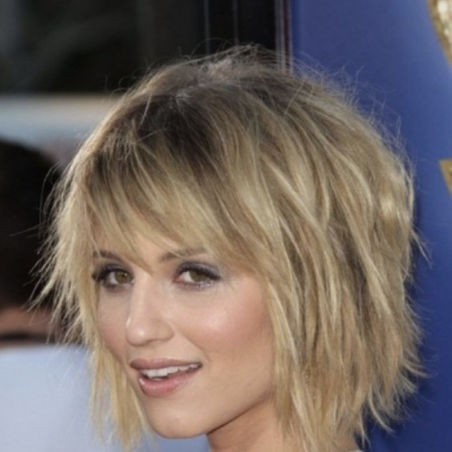 short hairstyles 2019 female black