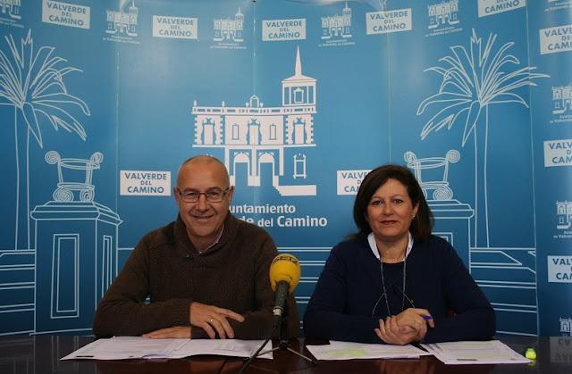 http://www.esvalverde.com/2018/01/nuevo-plan-de-empleo.html