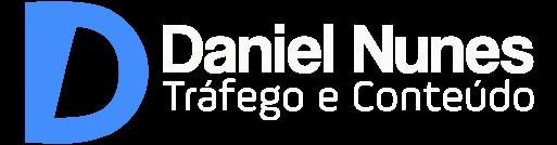 Daniel Nunes| Tráfego e conteúdo