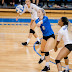Bulls volleyball drops MAC opener to Bowling Green