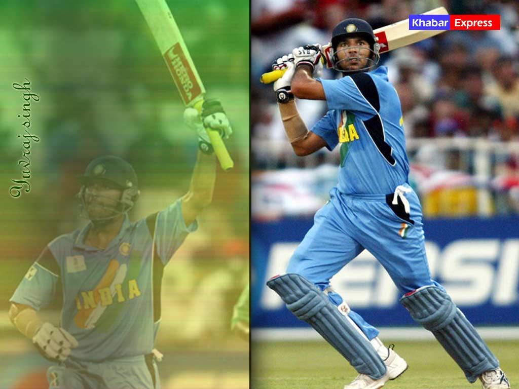 Olampics Wallpaper: Cricket