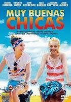 Muy Buenas Chicas (Very Good Girls)