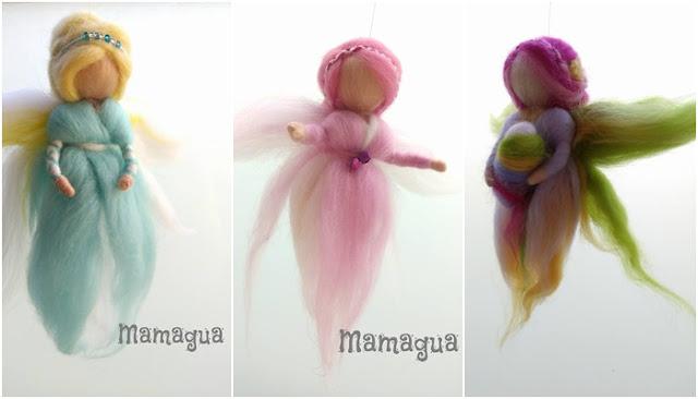 Mamagua-artesania-hadas