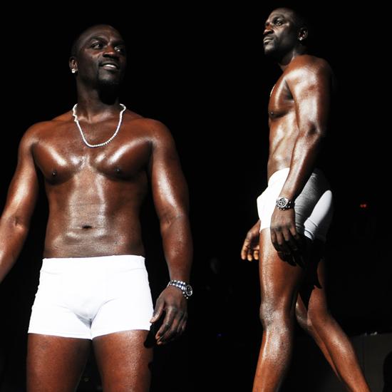 Mature sex akon naked black whores big