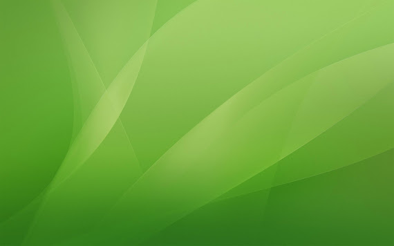 download besplatne pozadine za desktop 1920x1200