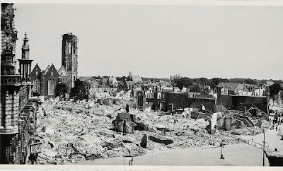 Middelburg 1940