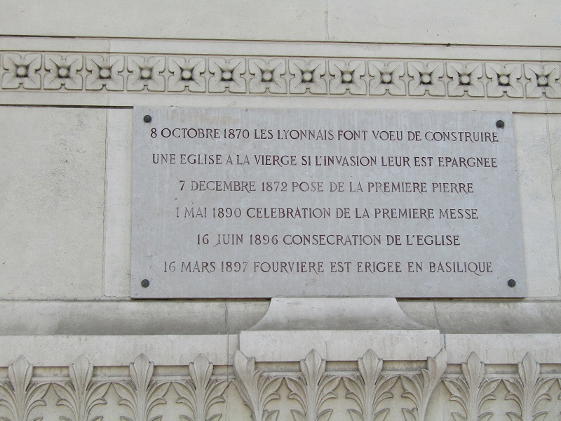 [VISUE] Lyon & Auvergne 3 jours. 11/07 au 13/07 - Page 4 Img_5023