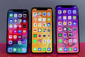 iPhone XR Singapore | Colors | Specs | Specifications | Giveaway & More: