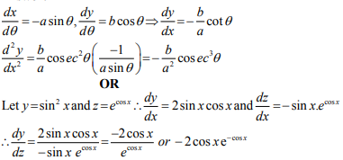 ncert solution class 12th math Answer 23